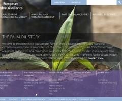 Nieuwe website EPOA